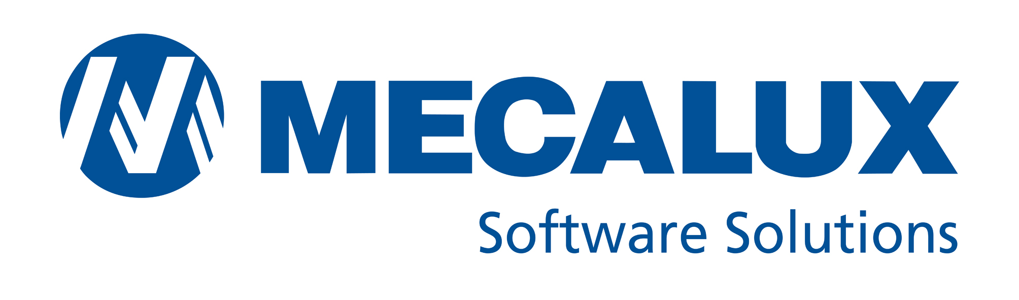 Image result for mecalux software solutions
